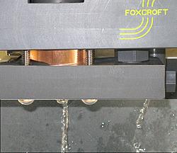 Amperometric chlorine analyzers need consistent flow
