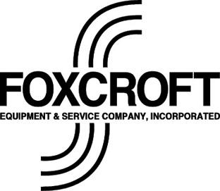foxcroft_logo