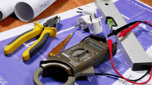Foxcroft Repair, Calibration, Installation Service