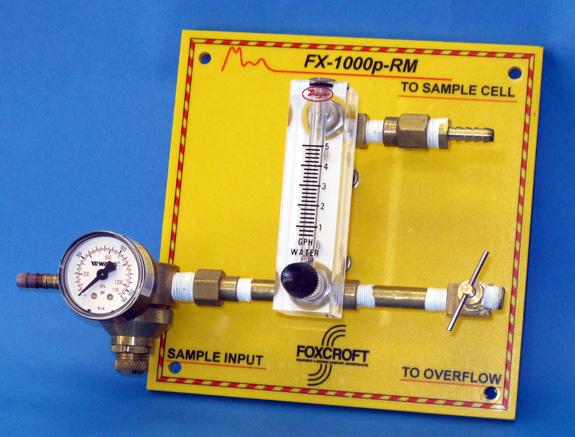 rotometer stops air binding4 resized 600
