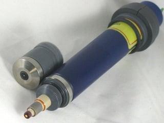 3 electrode Free chlorine sensor 020crop.jpg