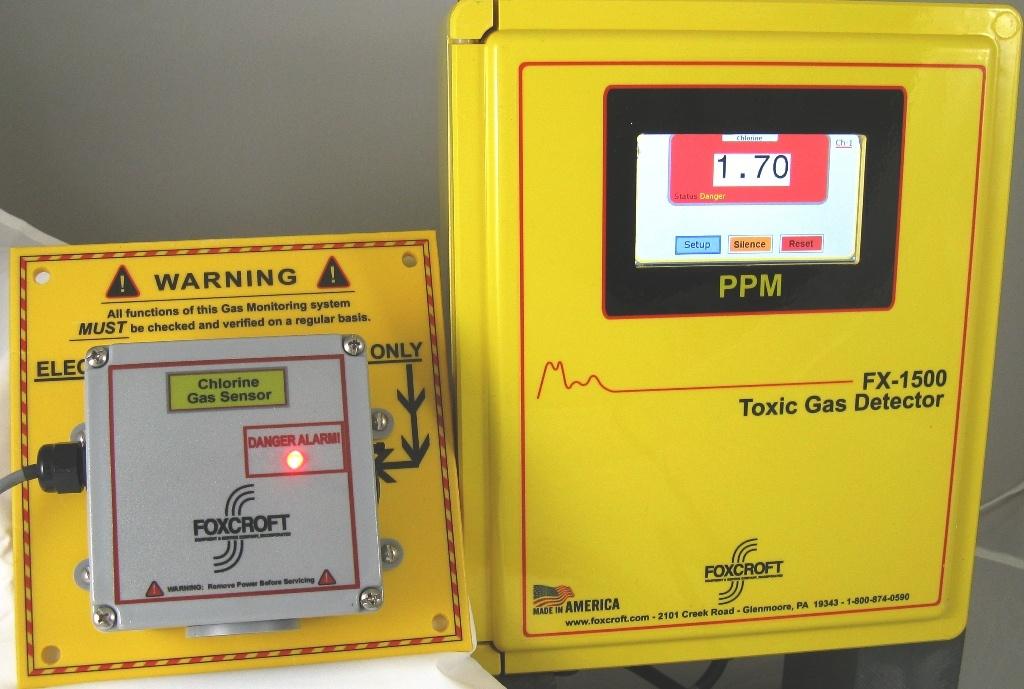 FX-1500v4CL2 chlorine gas detector.jpg