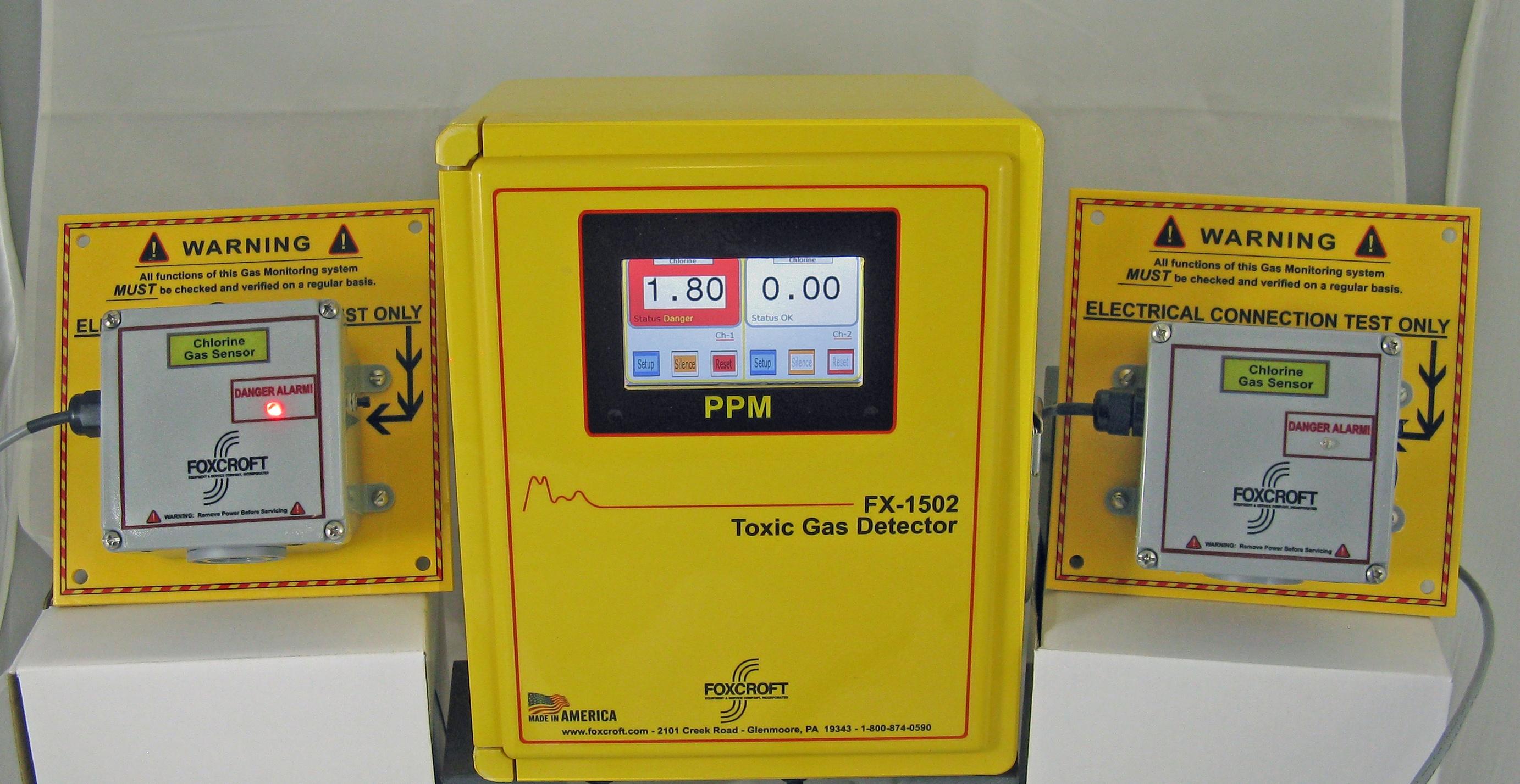 Foxcroft FX-1502V4CC dual sensor gas leak detector.jpg