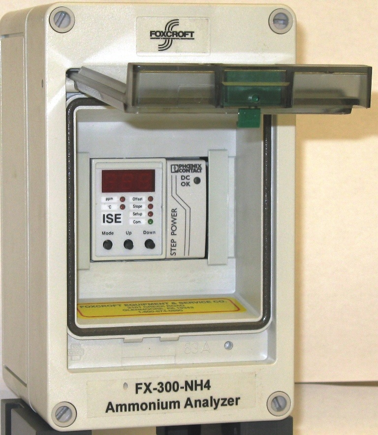 FX-300-NH4 single channel ammonium analyzer.jpg