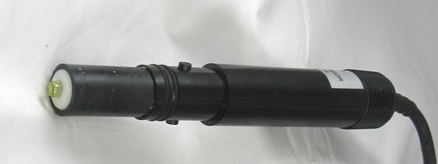 Foxcroft Industrial pH sensors.jpg