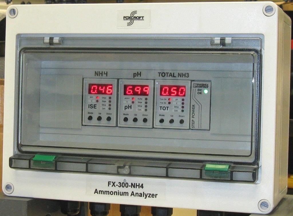 FX300-NH4 free ammonium analyzer.jpg