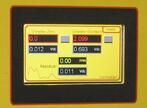 Foxcroft analyzer with intuitive interface.jpg