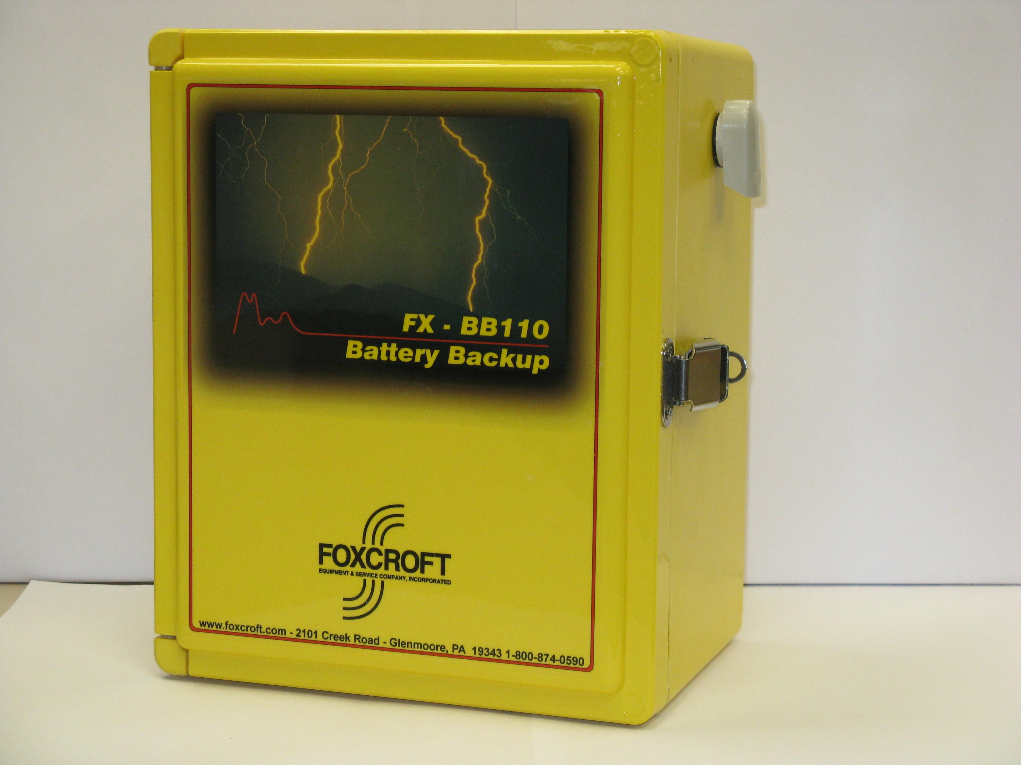 FXBB110_batterybackup 006.jpg