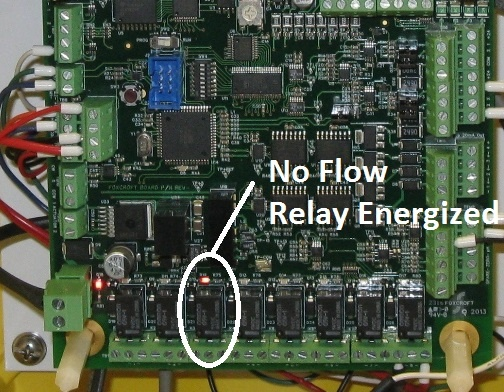 no flow relay FX-CLv2 chlorine analyzer.jpg