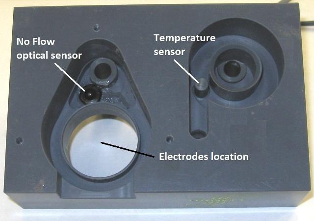 no flow sensor FX-CLv2.jpg