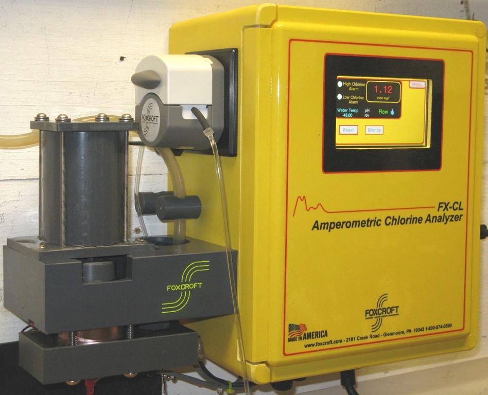 FX-CLv2 chlorine analyzer with bare electrodes.jpg